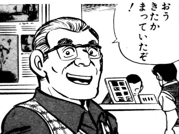 akitaka111