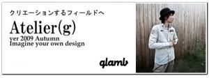 glamb01