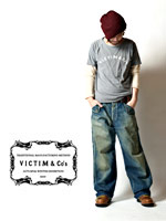 vic_2010_AW_3_s